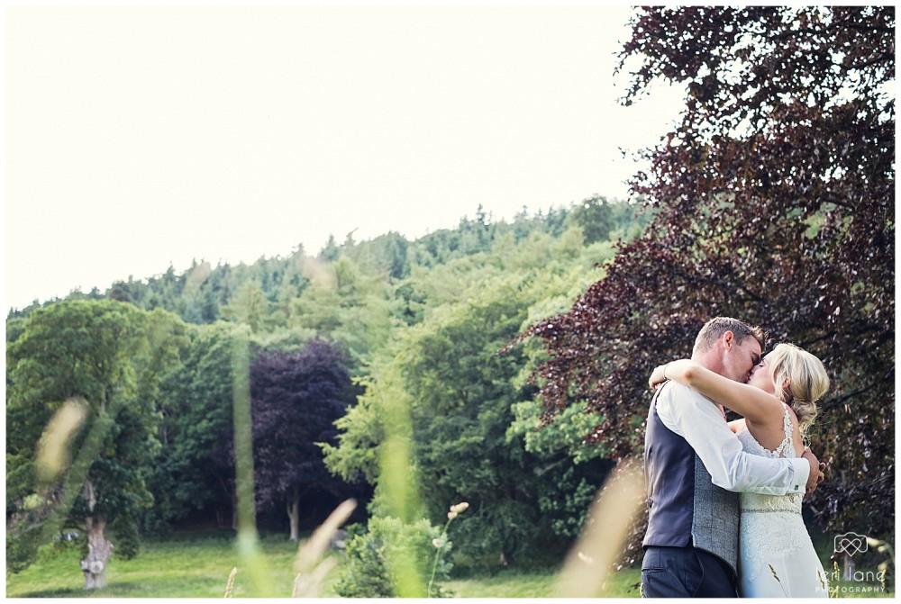 Gregynog_hall-wedding-summer-marquee-kerry-leri-lane-photography-mid-wales-51