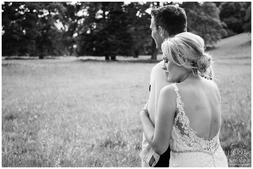 Gregynog_hall-wedding-summer-marquee-kerry-leri-lane-photography-mid-wales-52