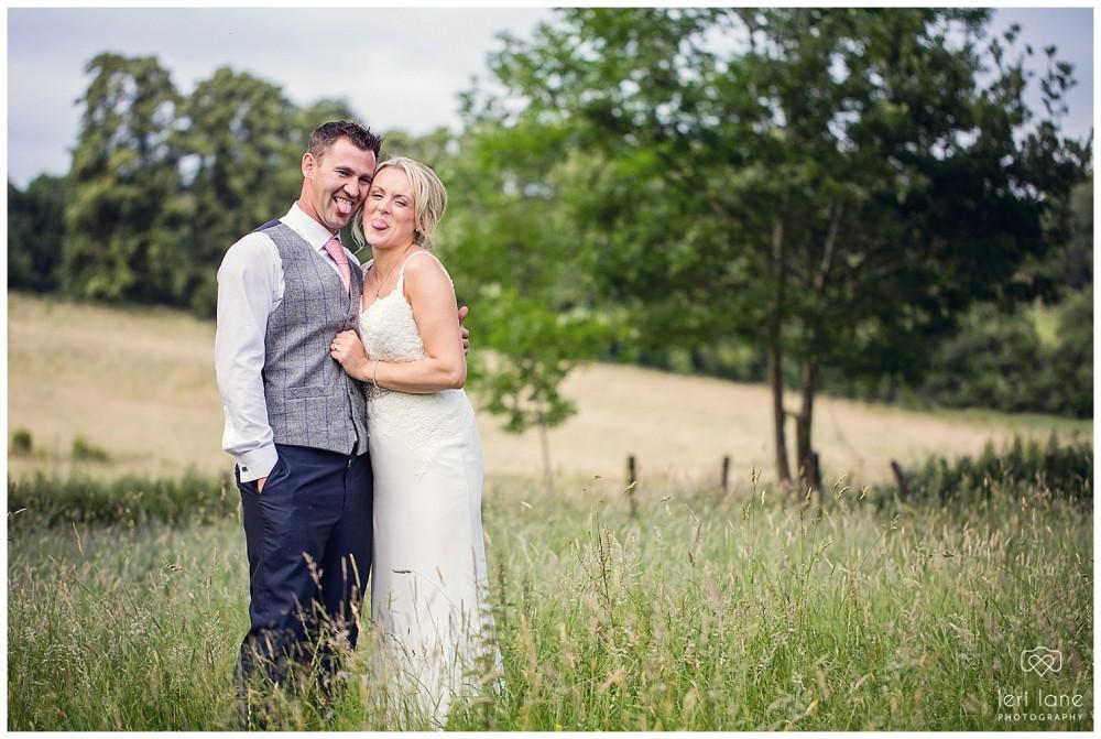 Gregynog_hall-wedding-summer-marquee-kerry-leri-lane-photography-mid-wales-53