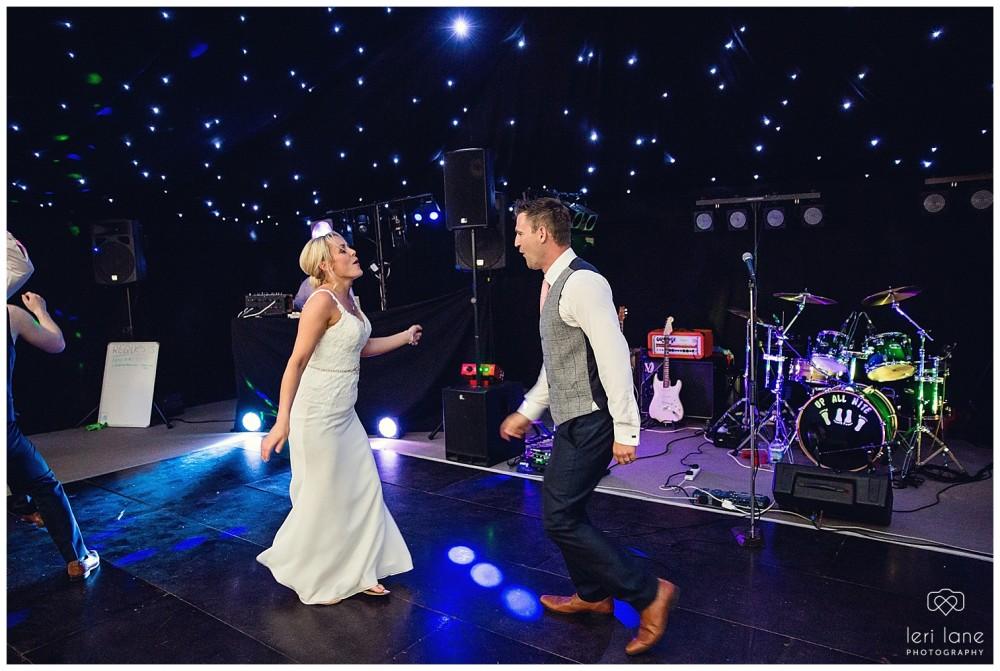 Gregynog_hall-wedding-summer-marquee-kerry-leri-lane-photography-mid-wales-54
