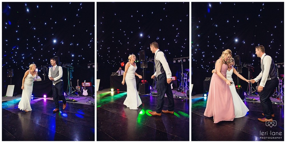 Gregynog_hall-wedding-summer-marquee-kerry-leri-lane-photography-mid-wales-55