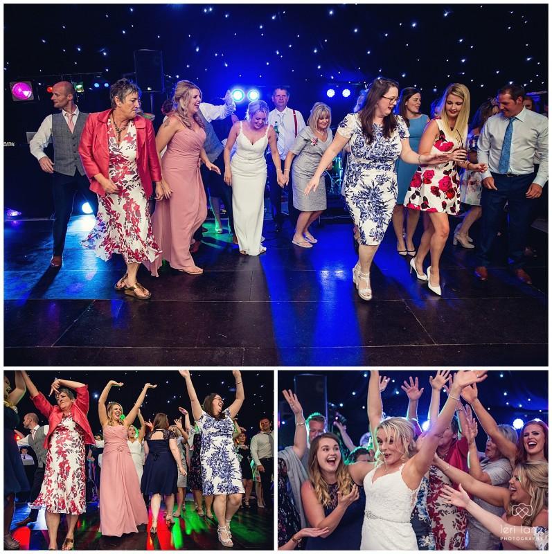Gregynog_hall-wedding-summer-marquee-kerry-leri-lane-photography-mid-wales-56