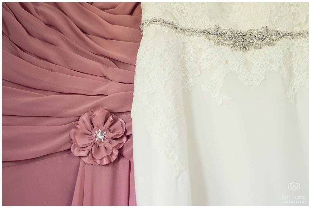 Gregynog_hall-wedding-summer-marquee-kerry-leri-lane-photography-mid-wales-6