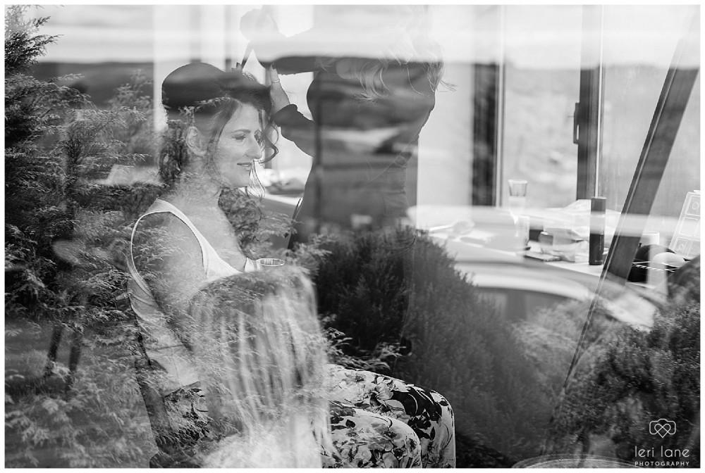 maesmawr-wedding-april-pink-bride-welsh-leri-lane-photography-1-1000x672.jpg