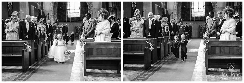maesmawr-wedding-april-pink-bride-welsh-leri-lane-photography-14-1000x340.jpg