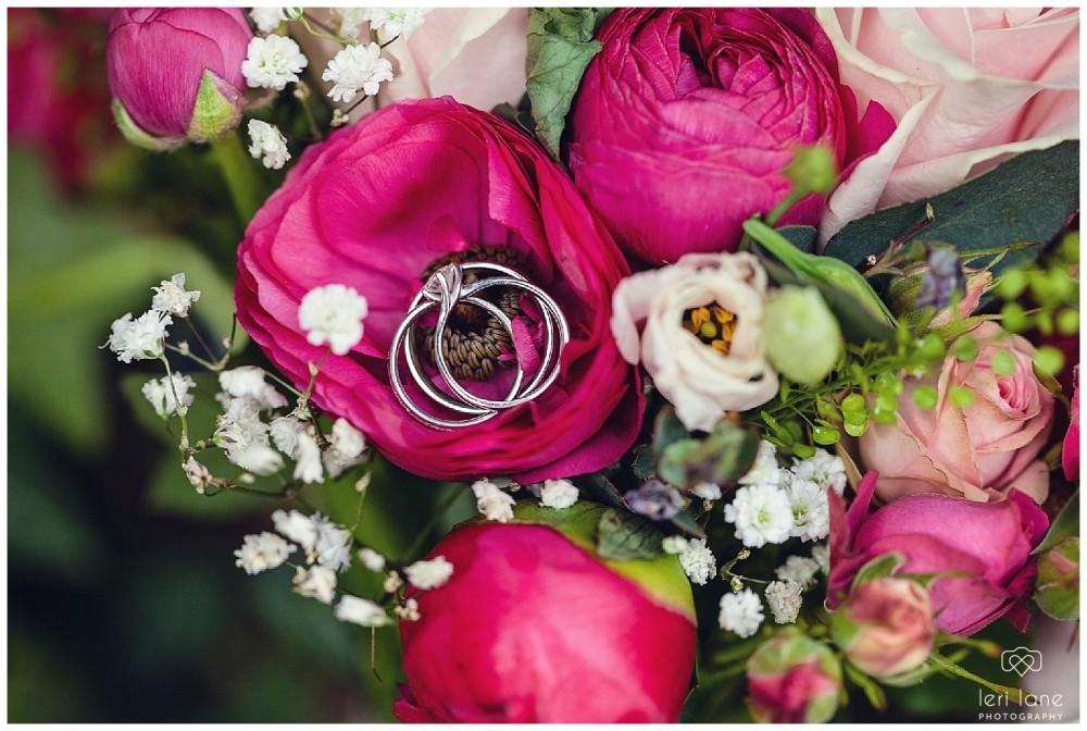 maesmawr-wedding-april-pink-bride-welsh-leri-lane-photography-19-1000x672.jpg