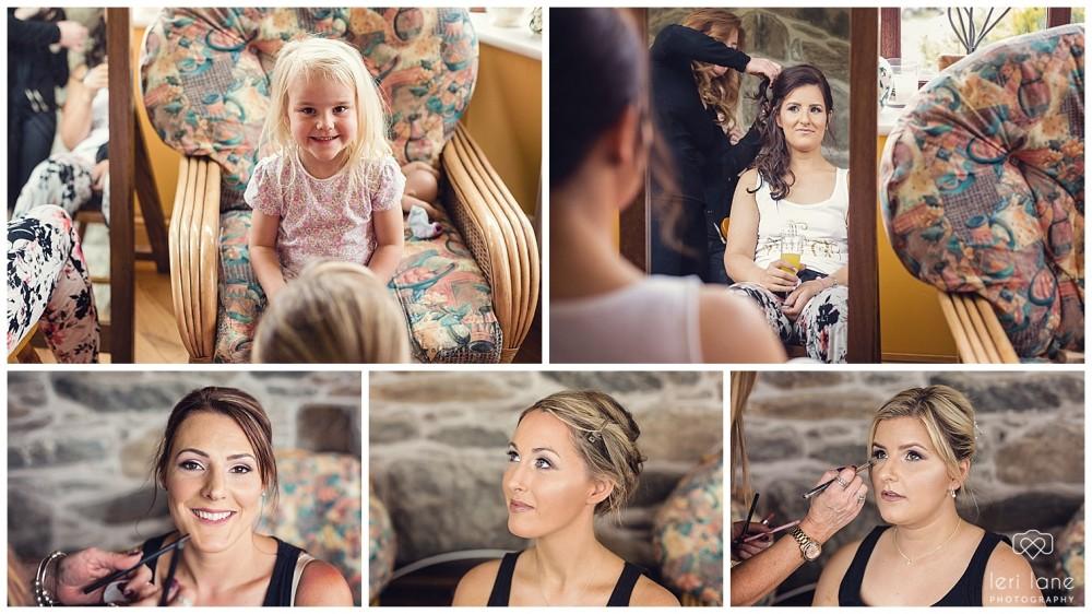 maesmawr-wedding-april-pink-bride-welsh-leri-lane-photography-2-1000x562.jpg