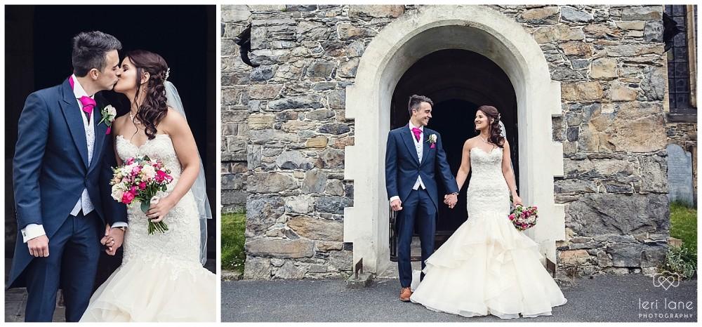 maesmawr-wedding-april-pink-bride-welsh-leri-lane-photography-20-1000x466.jpg