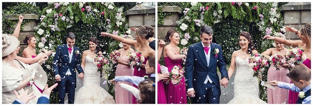 maesmawr-wedding-april-pink-bride-welsh-leri-lane-photography-23-1000x340.jpg
