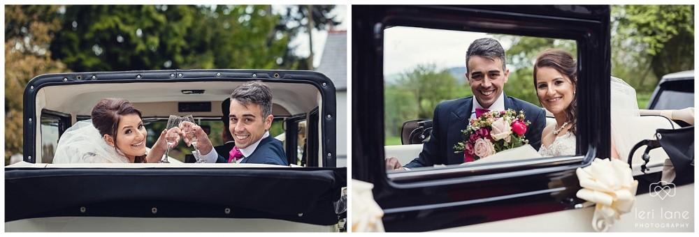 maesmawr-wedding-april-pink-bride-welsh-leri-lane-photography-26-1000x340.jpg