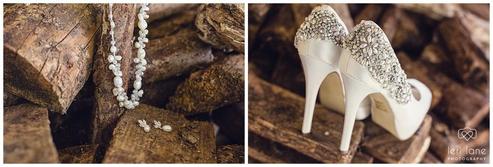 maesmawr-wedding-april-pink-bride-welsh-leri-lane-photography-3-1000x340.jpg
