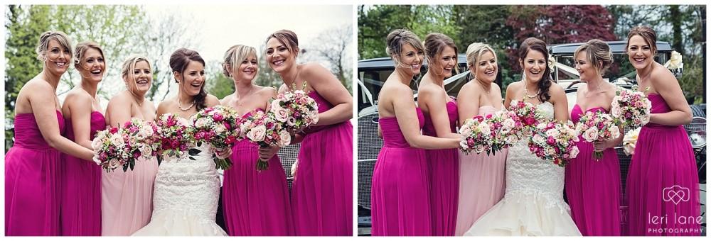 maesmawr-wedding-april-pink-bride-welsh-leri-lane-photography-31-1000x340.jpg