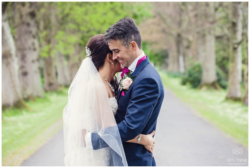 maesmawr-wedding-april-pink-bride-welsh-leri-lane-photography-34-1000x672.jpg