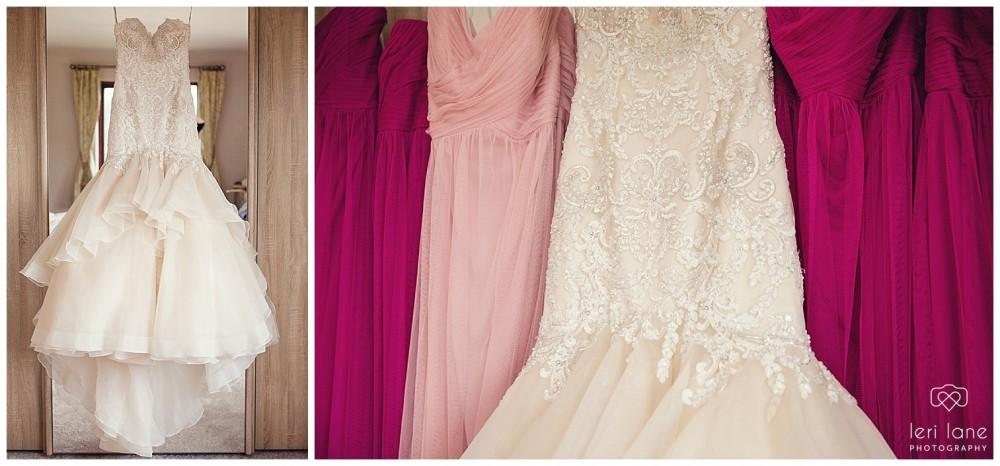 maesmawr-wedding-april-pink-bride-welsh-leri-lane-photography-4-1000x466.jpg
