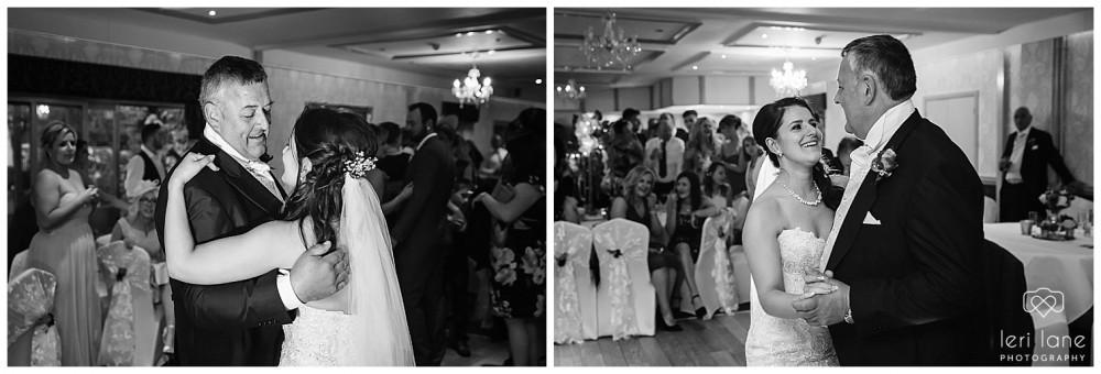 maesmawr-wedding-april-pink-bride-welsh-leri-lane-photography-41-1000x340.jpg