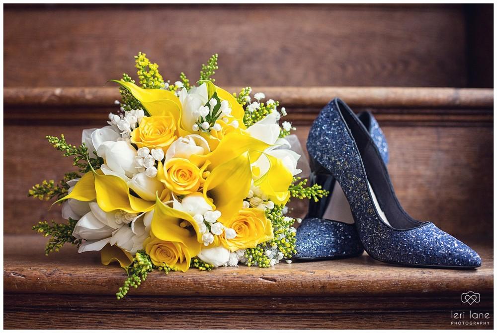 jodie-adam-walcott-walcot-unique-venue-hall-spring-wedding-shropshire-wedding-photogarpher-leri-lane-photography-10