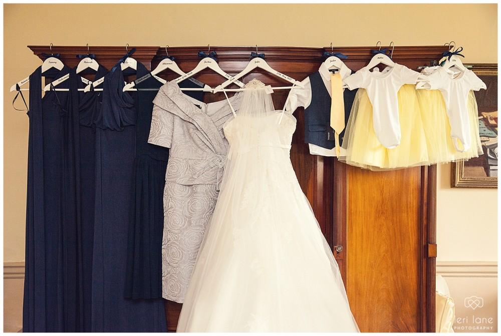 jodie-adam-walcott-walcot-unique-venue-hall-spring-wedding-shropshire-wedding-photogarpher-leri-lane-photography-11