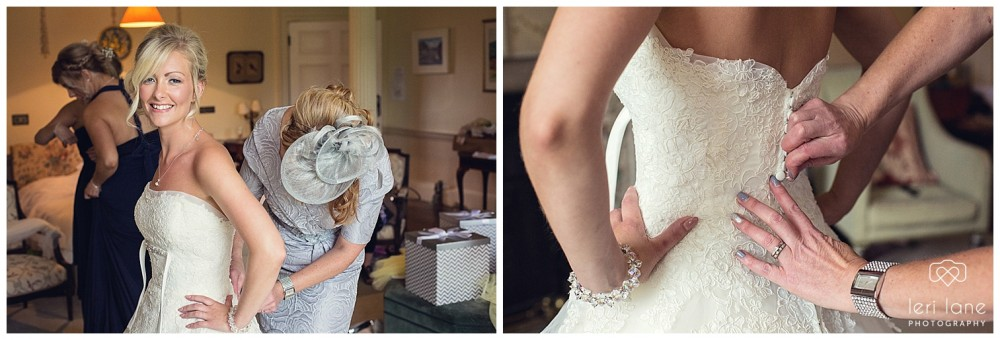 jodie-adam-walcott-walcot-unique-venue-hall-spring-wedding-shropshire-wedding-photogarpher-leri-lane-photography-17