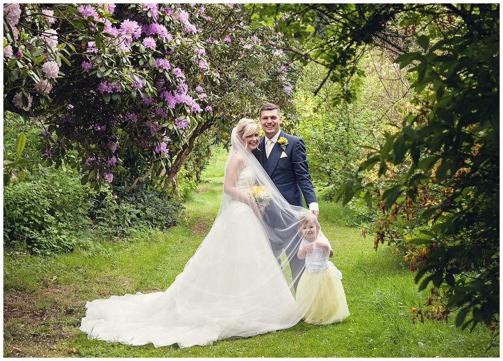jodie-adam-walcott-walcot-unique-venue-hall-spring-wedding-shropshire-wedding-photogarpher-leri-lane-photography-2