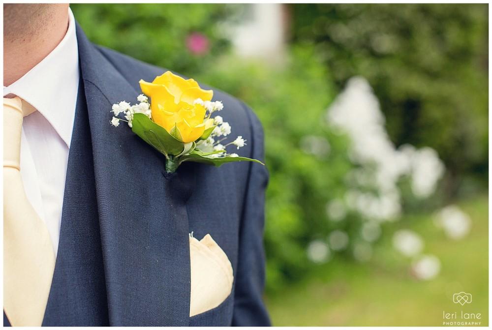 jodie-adam-walcott-walcot-unique-venue-hall-spring-wedding-shropshire-wedding-photogarpher-leri-lane-photography-23