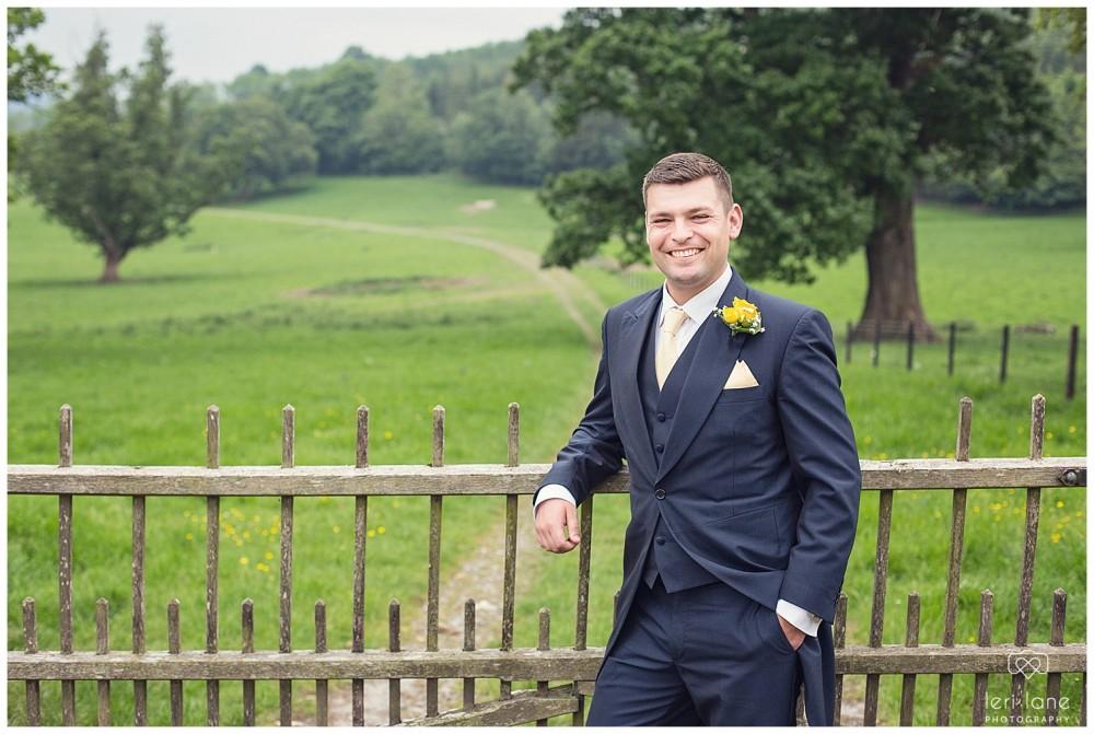 jodie-adam-walcott-walcot-unique-venue-hall-spring-wedding-shropshire-wedding-photogarpher-leri-lane-photography-24