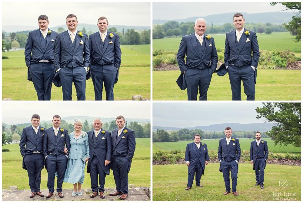 jodie-adam-walcott-walcot-unique-venue-hall-spring-wedding-shropshire-wedding-photogarpher-leri-lane-photography-25