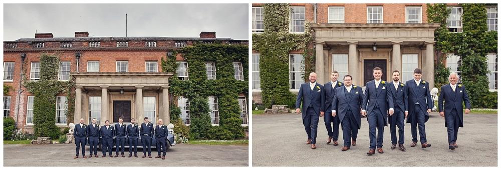 jodie-adam-walcott-walcot-unique-venue-hall-spring-wedding-shropshire-wedding-photogarpher-leri-lane-photography-26