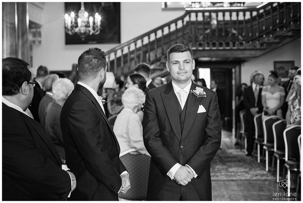 jodie-adam-walcott-walcot-unique-venue-hall-spring-wedding-shropshire-wedding-photogarpher-leri-lane-photography-28