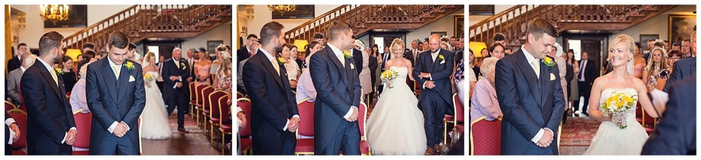 jodie-adam-walcott-walcot-unique-venue-hall-spring-wedding-shropshire-wedding-photogarpher-leri-lane-photography-29