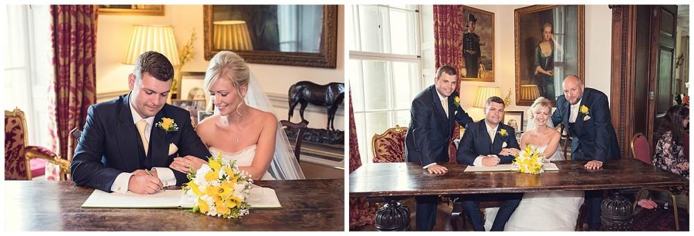jodie-adam-walcott-walcot-unique-venue-hall-spring-wedding-shropshire-wedding-photogarpher-leri-lane-photography-35