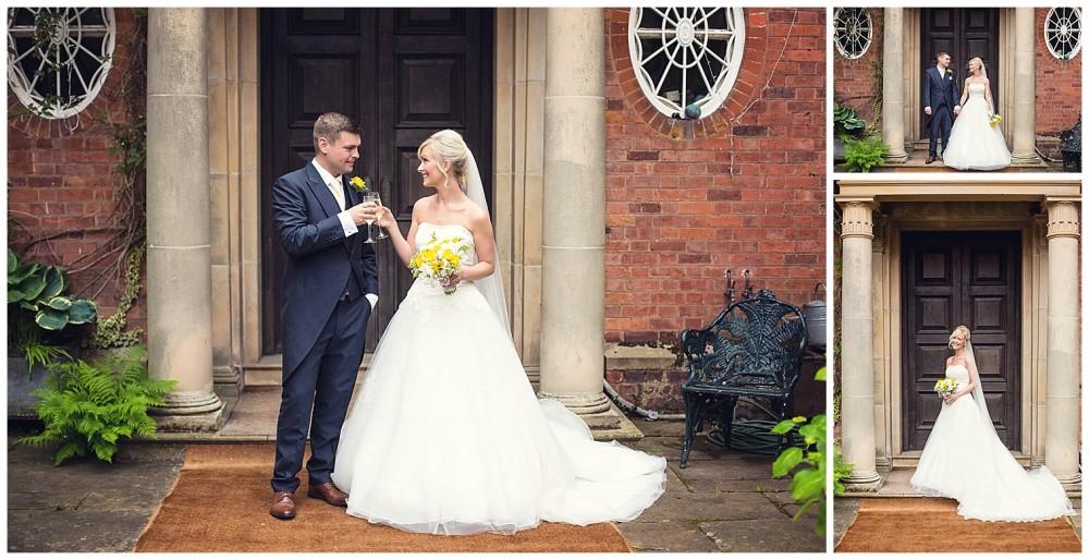 jodie-adam-walcott-walcot-unique-venue-hall-spring-wedding-shropshire-wedding-photogarpher-leri-lane-photography-38