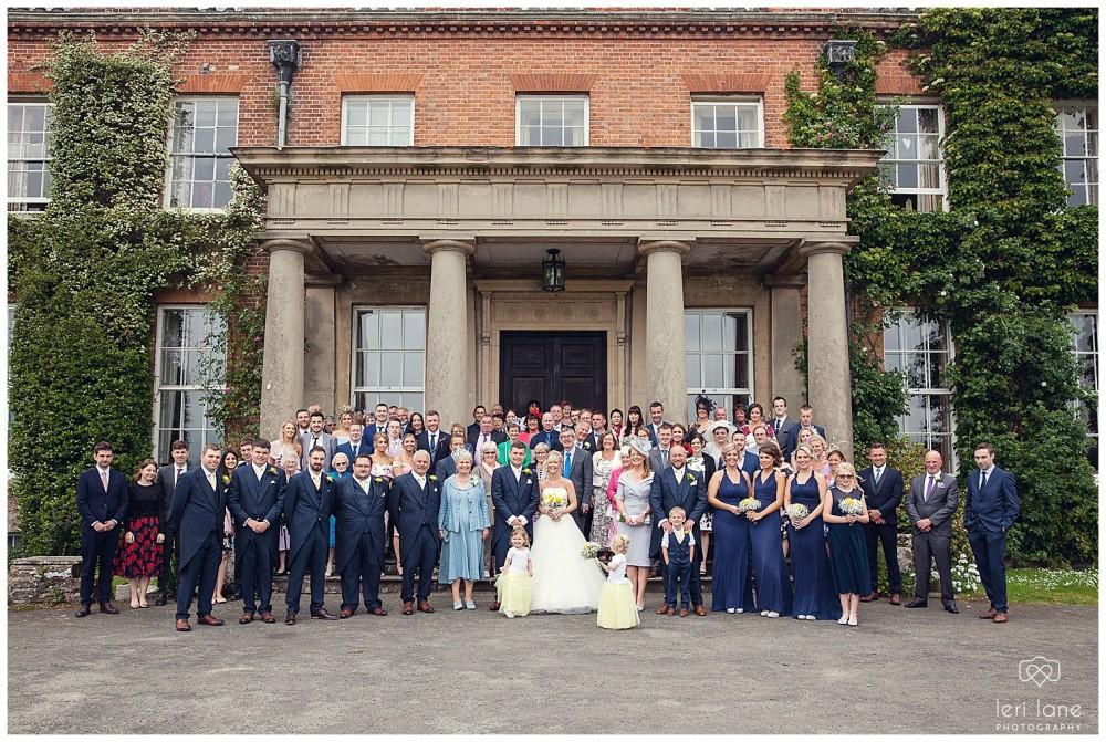 jodie-adam-walcott-walcot-unique-venue-hall-spring-wedding-shropshire-wedding-photogarpher-leri-lane-photography-39