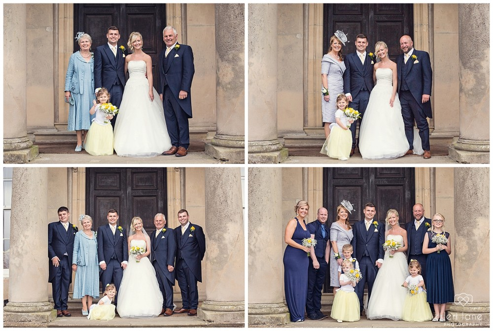 jodie-adam-walcott-walcot-unique-venue-hall-spring-wedding-shropshire-wedding-photogarpher-leri-lane-photography-40