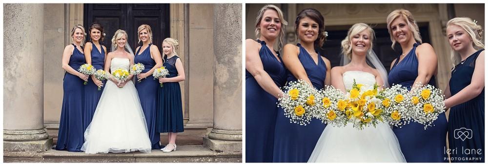jodie-adam-walcott-walcot-unique-venue-hall-spring-wedding-shropshire-wedding-photogarpher-leri-lane-photography-43
