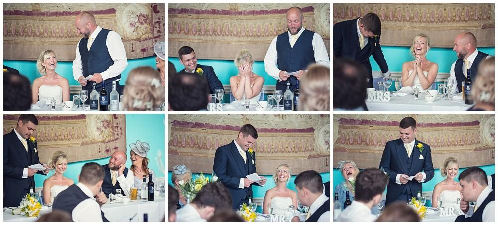 jodie-adam-walcott-walcot-unique-venue-hall-spring-wedding-shropshire-wedding-photogarpher-leri-lane-photography-46