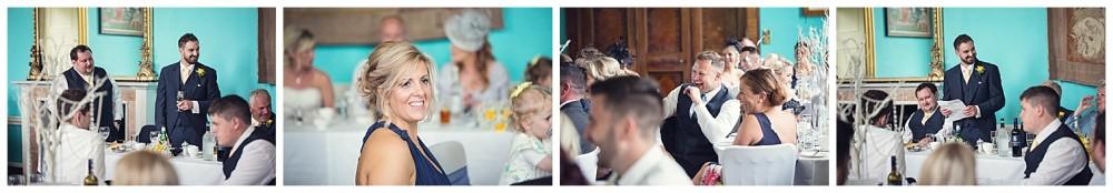 jodie-adam-walcott-walcot-unique-venue-hall-spring-wedding-shropshire-wedding-photogarpher-leri-lane-photography-47
