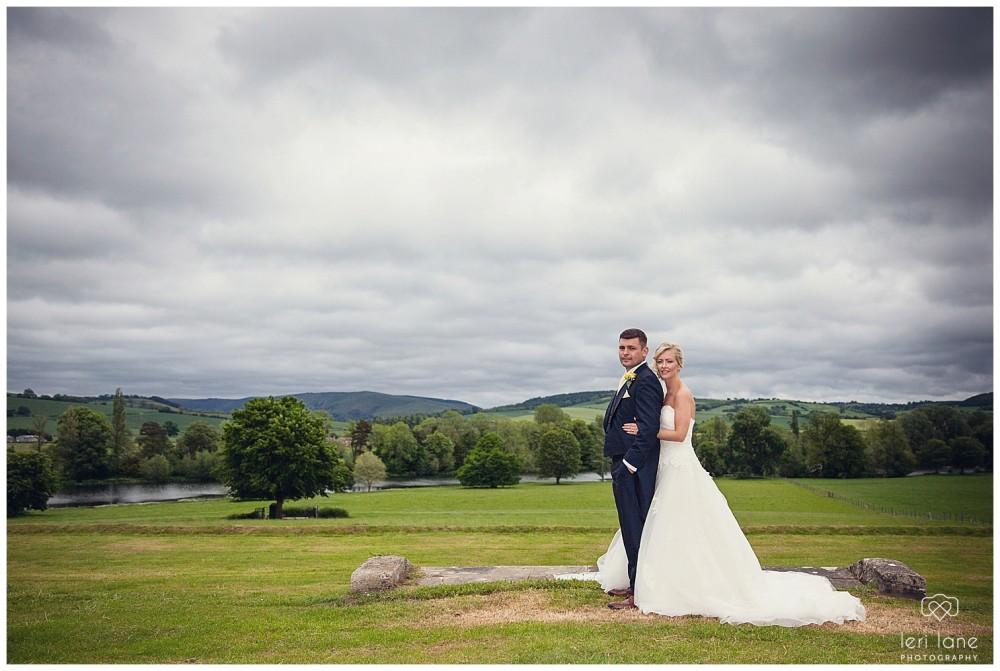 jodie-adam-walcott-walcot-unique-venue-hall-spring-wedding-shropshire-wedding-photogarpher-leri-lane-photography-51