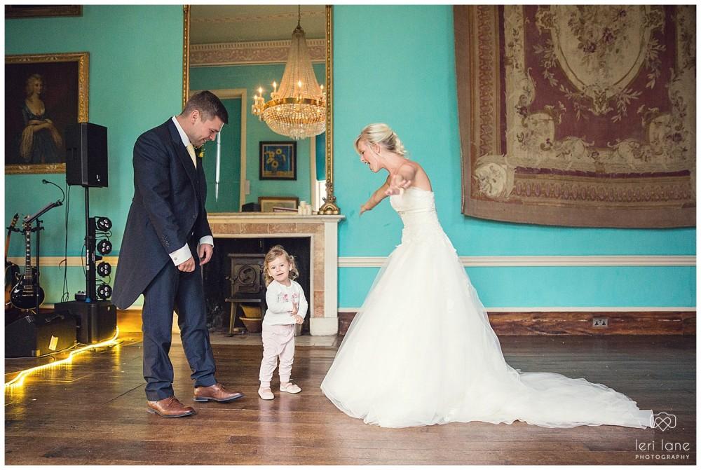 jodie-adam-walcott-walcot-unique-venue-hall-spring-wedding-shropshire-wedding-photogarpher-leri-lane-photography-57