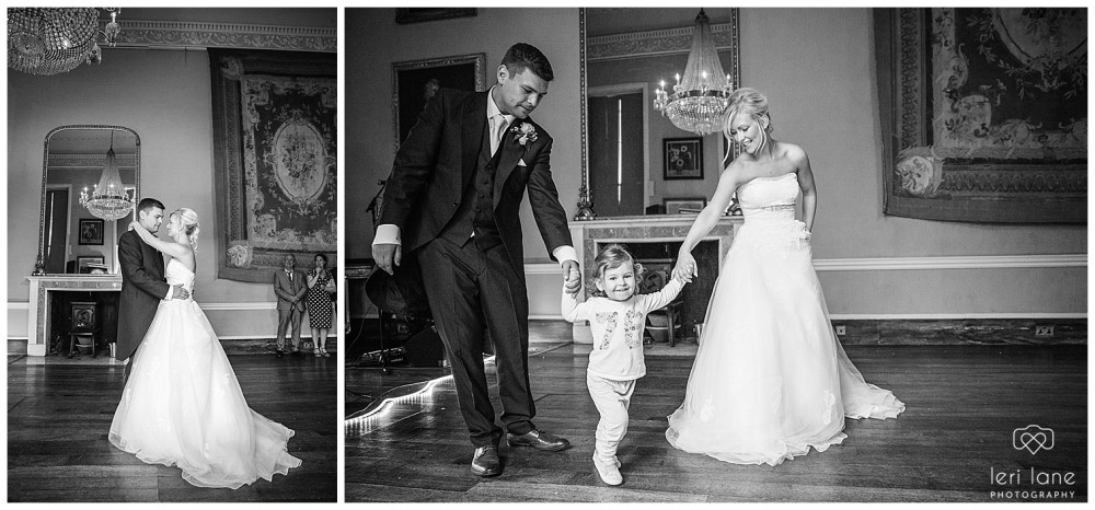 jodie-adam-walcott-walcot-unique-venue-hall-spring-wedding-shropshire-wedding-photogarpher-leri-lane-photography-58