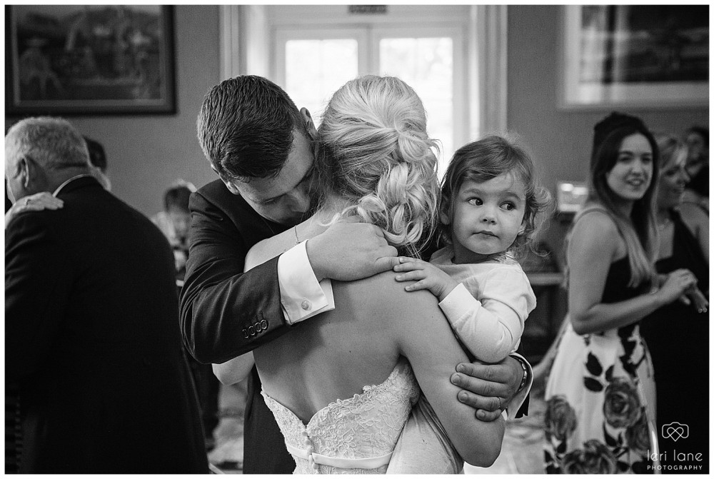 jodie-adam-walcott-walcot-unique-venue-hall-spring-wedding-shropshire-wedding-photogarpher-leri-lane-photography-60