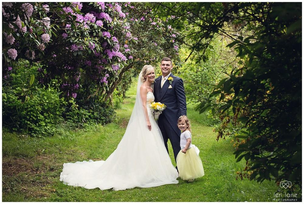 jodie-adam-walcott-walcot-unique-venue-hall-spring-wedding-shropshire-wedding-photogarpher-leri-lane-photography-61