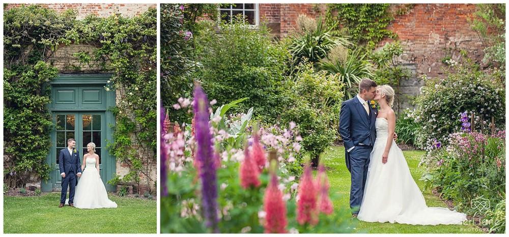 jodie-adam-walcott-walcot-unique-venue-hall-spring-wedding-shropshire-wedding-photogarpher-leri-lane-photography-62