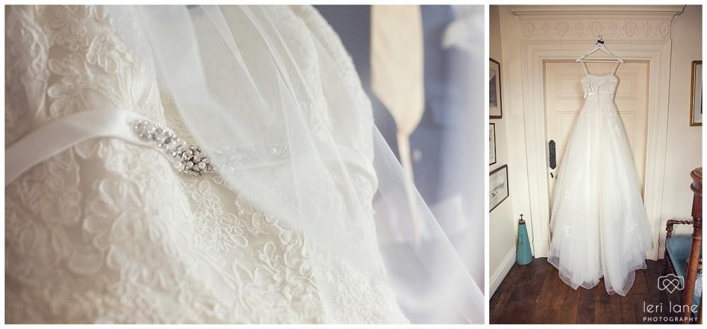 jodie-adam-walcott-walcot-unique-venue-hall-spring-wedding-shropshire-wedding-photogarpher-leri-lane-photography-7