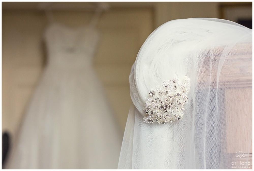 jodie-adam-walcott-walcot-unique-venue-hall-spring-wedding-shropshire-wedding-photogarpher-leri-lane-photography-9
