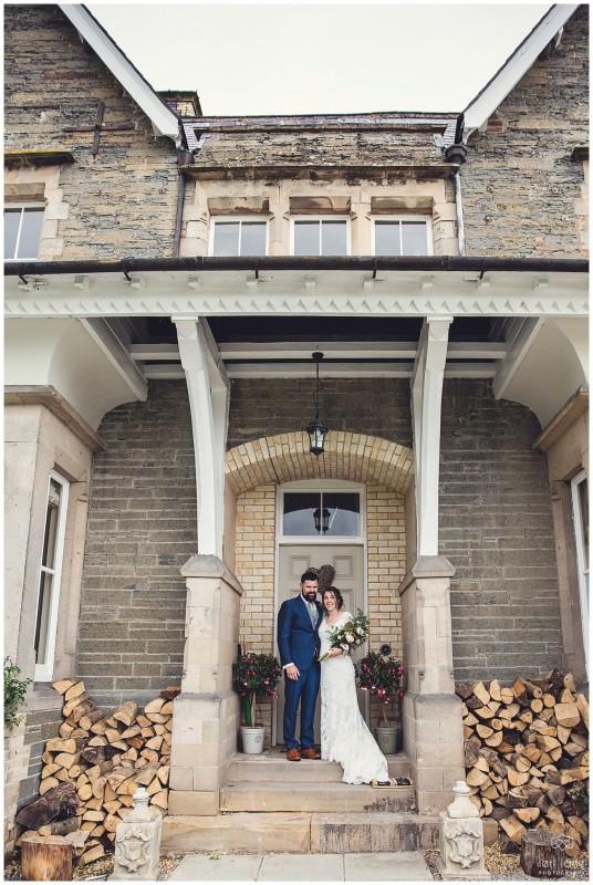 wilde_lodge_wedding_venue_knighton_Leri_Lane_photography_marquee_shropshire-26