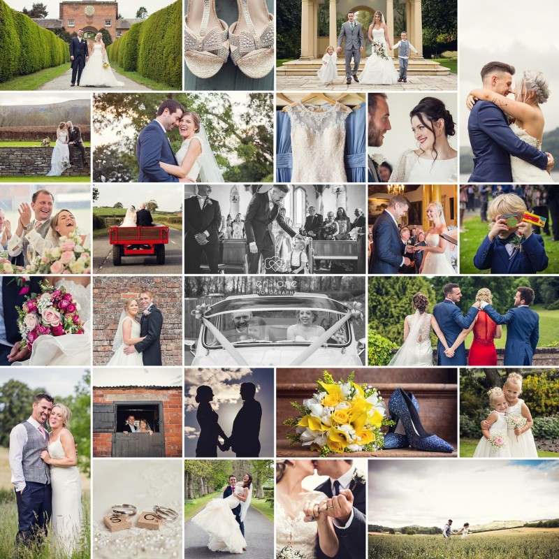 leri-lane-photography-tower-hill-barns-brynich-maesmawr-rowton-castle-gregynog-walcott-hall-wedding-flowers-bride-natural-photos-bridesmaids-rings-shoes-mid-wales-shropshire-001