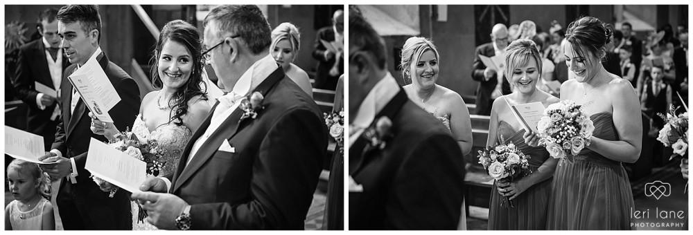 leri-lane-photography-tower-hill-barns-brynich-maesmawr-rowton-castle-gregynog-walcott-hall-wedding-flowers-bride-natural-photos-bridesmaids-rings-shoes-mid-wales-shropshire-12