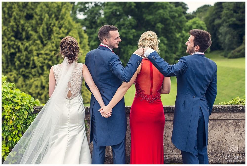 leri-lane-photography-tower-hill-barns-brynich-maesmawr-rowton-castle-gregynog-walcott-hall-wedding-flowers-bride-natural-photos-bridesmaids-rings-shoes-mid-wales-shropshire-13