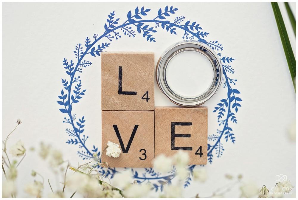 leri-lane-photography-tower-hill-barns-brynich-maesmawr-rowton-castle-gregynog-walcott-hall-wedding-flowers-bride-natural-photos-bridesmaids-rings-shoes-mid-wales-shropshire-1a