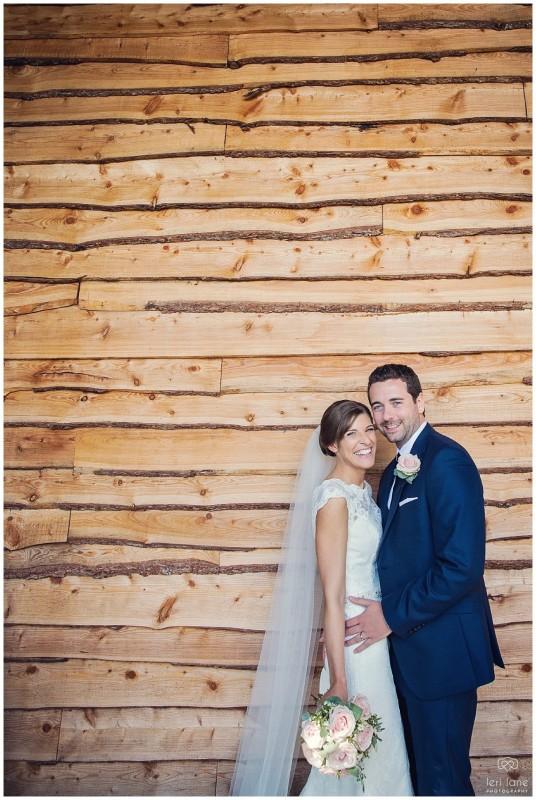 leri-lane-photography-tower-hill-barns-brynich-maesmawr-rowton-castle-gregynog-walcott-hall-wedding-flowers-bride-natural-photos-bridesmaids-rings-shoes-mid-wales-shropshire-1b